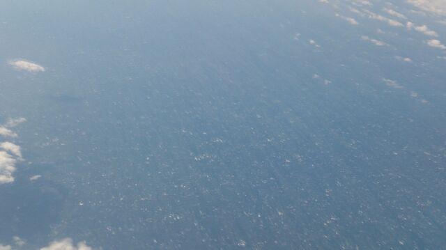 有れ海.jpg